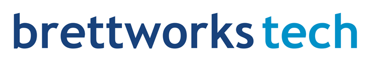 Brettworks Tech